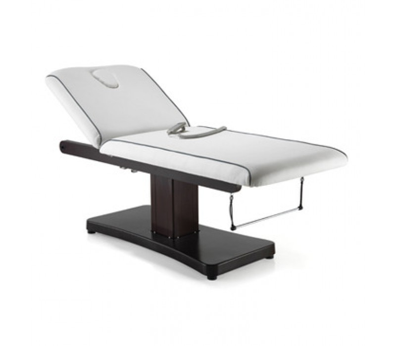 Rem Electric Beauty Spa Couch